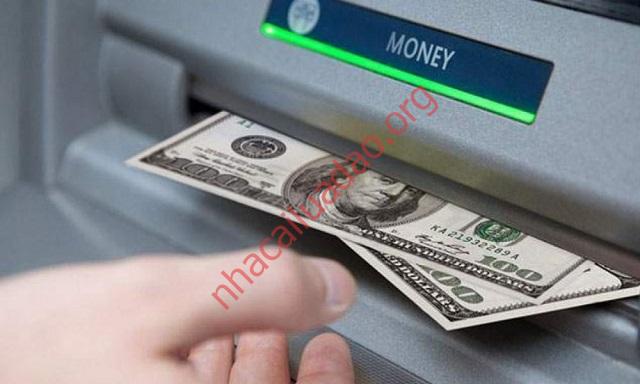 Không nắm rõ quy định nạp - rút tiền