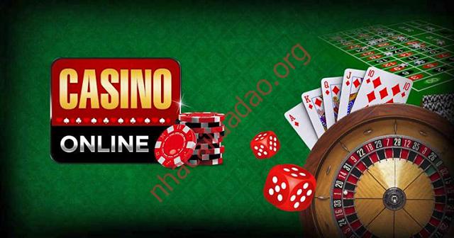 Người chơi cần có ý thức cảnh giác lừa đảo khi trải nghiệm game cá cược online