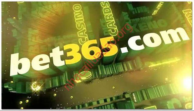 Có nên tham gia giải trí tại nhà cái bet365