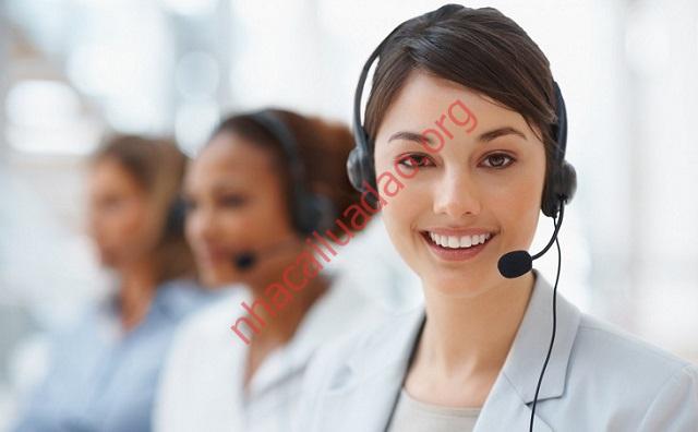 Ảnh 3: Dịch vụ hỗ trợ khách hàng cực chất lượng