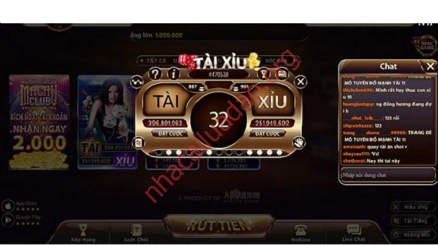 Macao Club lừa đảo người chơi là không có thật