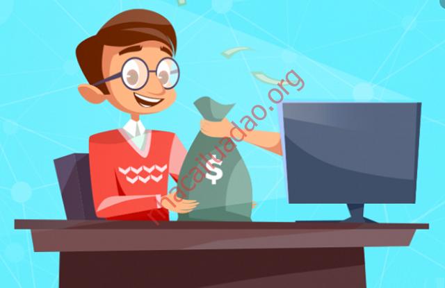 Người chơi cần chủ động cảnh giác lừa đảo khi tham gia trải nghiệm cá cược online