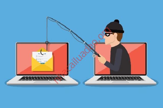 Người chơi cần chủ động cảnh giác lừa đảo khi tham gia trải nghiệm cá cược trực tuyến