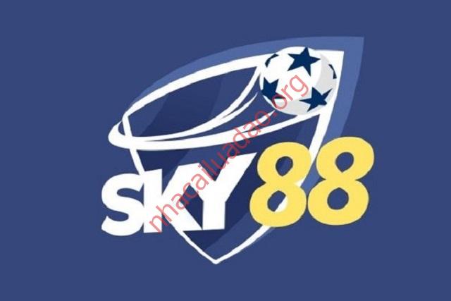 Sky 88 lừa đảo có thật không?