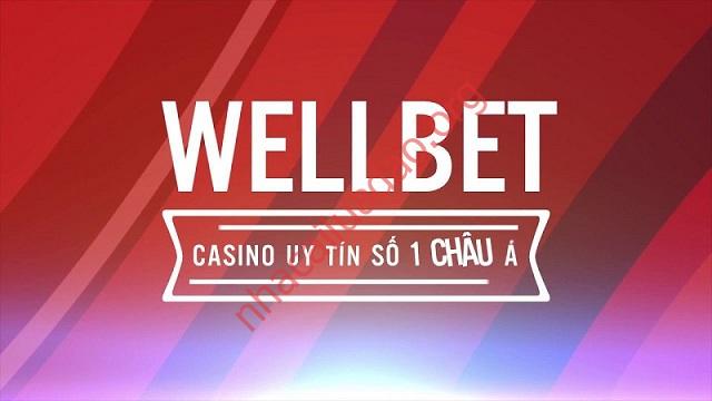 Casino số 1 Châu Á