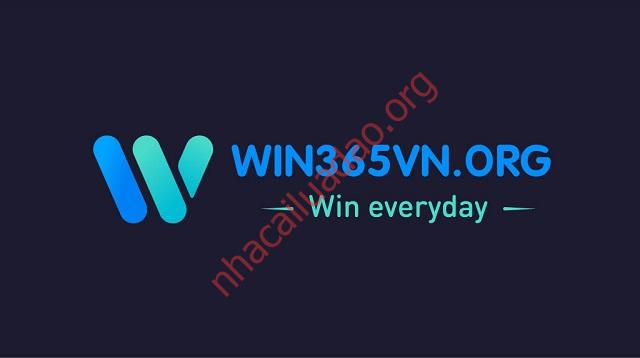 Giới thiệu về nhà cái Win365