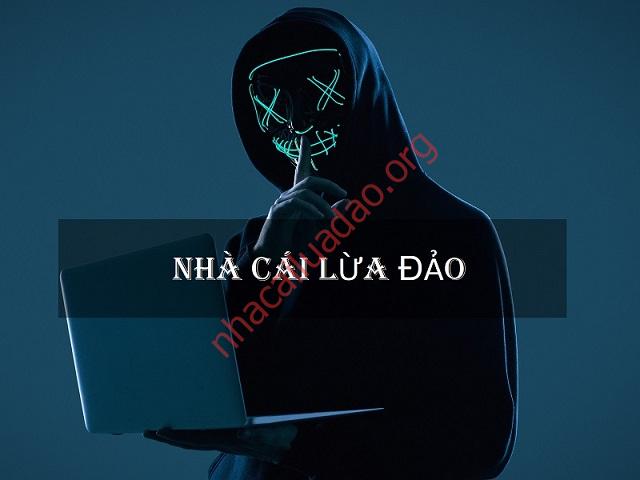 Khả năng bị đánh cắp thông tin cá nhân