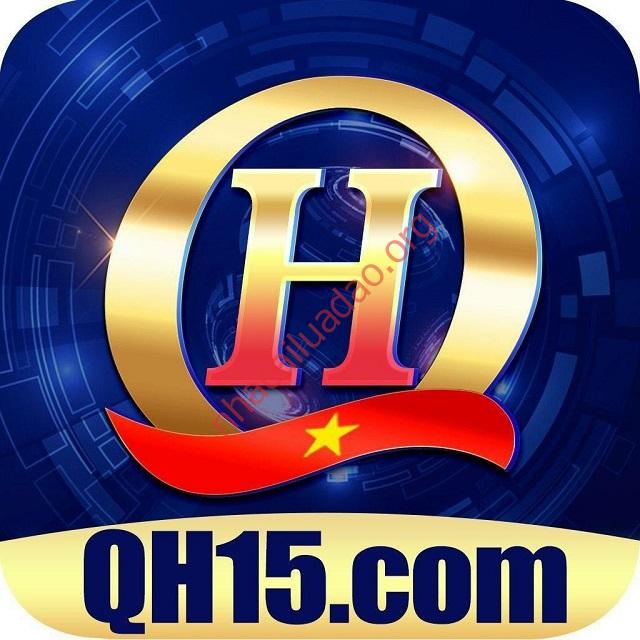 Nhà cái QH88 là cái tên mới trên thị trường
